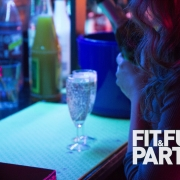 Partyfotos-08.04.17-002