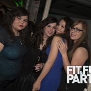 Partyfotos-08.04.17-003