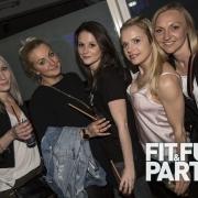 Partyfotos-08.04.17-004