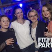Partyfotos-08.04.17-005