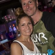 Partyfotos-08.04.17-006