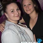 Partyfotos-08.04.17-007