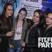 Partyfotos-08.04.17-008
