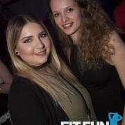 Partyfotos-08.04.17-009