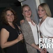 Partyfotos-08.04.17-010