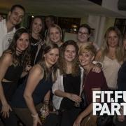 Partyfotos-08.04.17-012