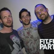 Partyfotos-08.04.17-014