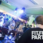 Partyfotos-08.04.17-015