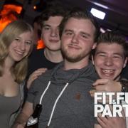 Partyfotos-08.04.17-016