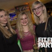 Partyfotos-08.04.17-017