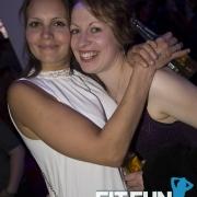 Partyfotos-08.04.17-018