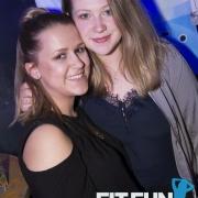 Partyfotos-08.04.17-019