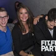 Partyfotos-08.04.17-020