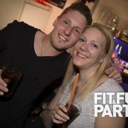 Partyfotos-08.04.17-075