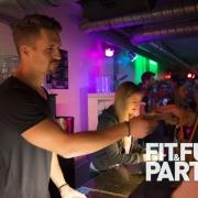 Partyfotos-08.04.17-077