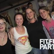 Partyfotos-08.04.17-078
