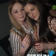 Partyfotos-08.04.17-080