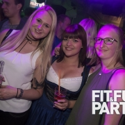 Partyfotos-08.04.17-081