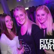 Partyfotos-08.04.17-082