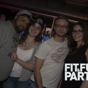 Partyfotos-08.04.17-084