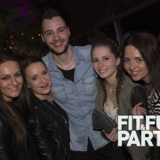 Partyfotos-08.04.17-087