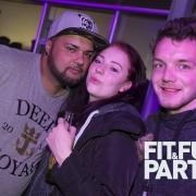 Partyfotos-08.04.17-088