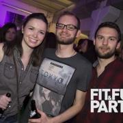 Partyfotos-08.04.17-089