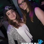 Partyfotos-08.04.17-090