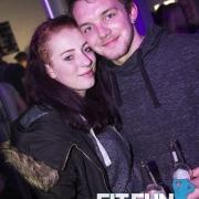 Partyfotos-08.04.17-091