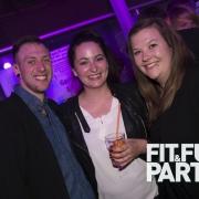 Partyfotos-08.04.17-092