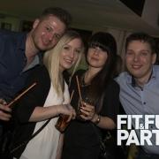 Partyfotos-08.04.17-093