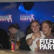 Partyfotos-08.04.17-095