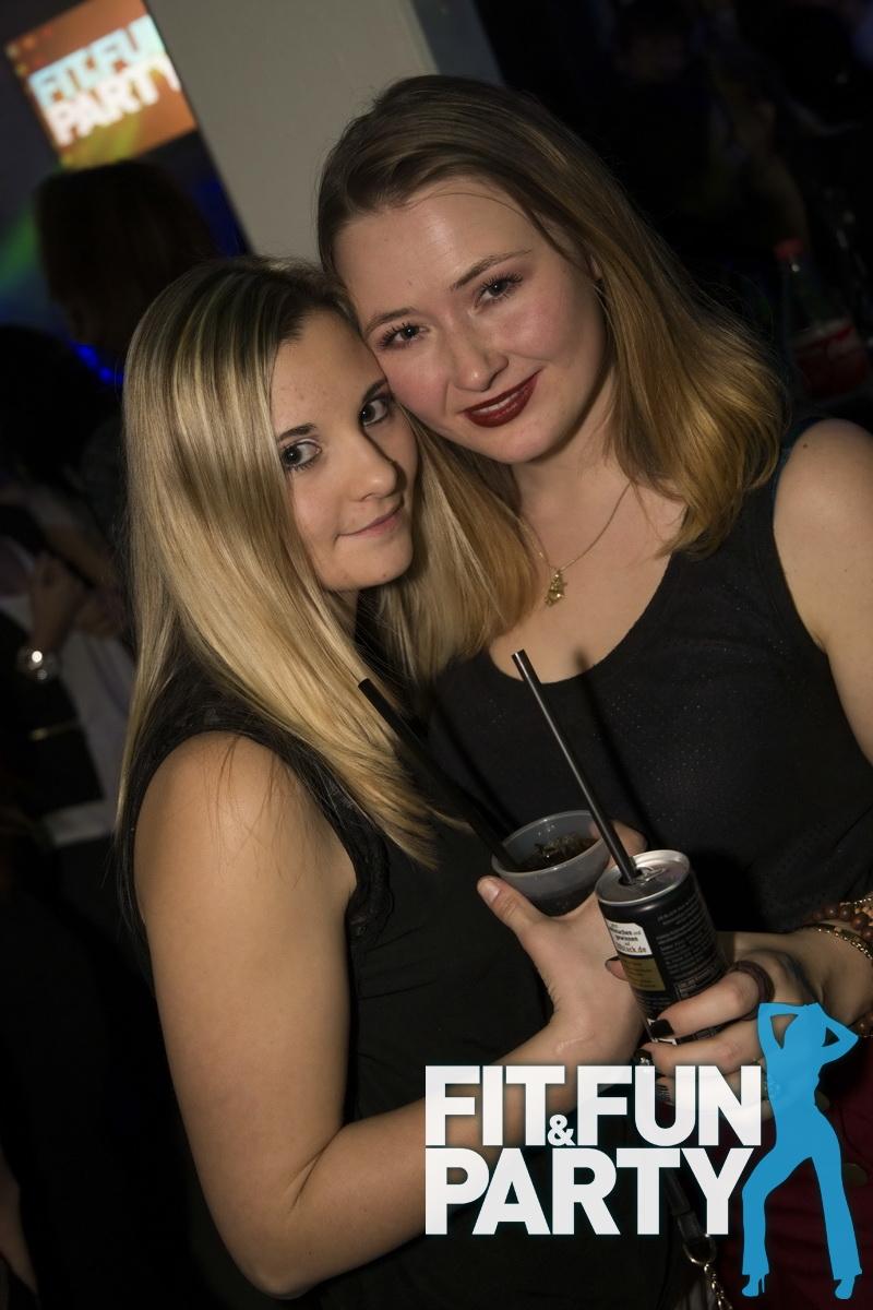 Partyfotos-03.12.16-003