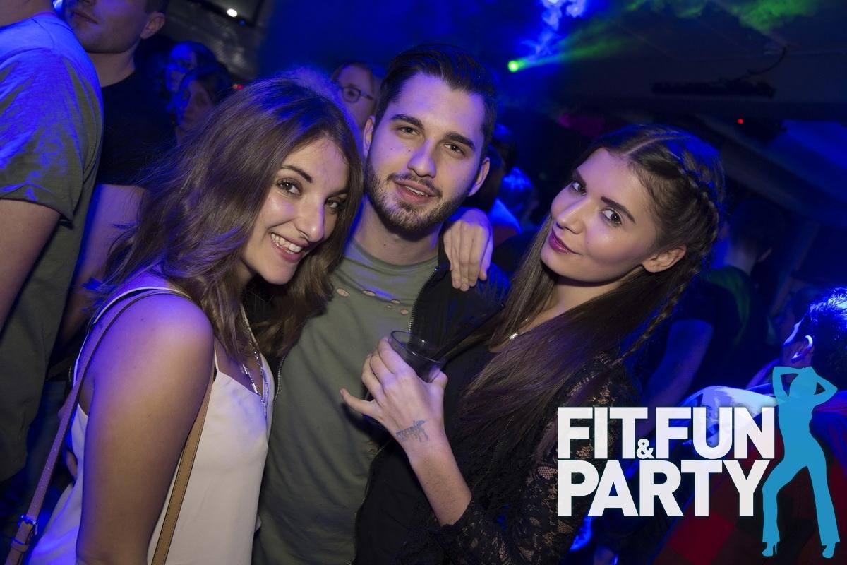 Partyfotos-03.12.16-004