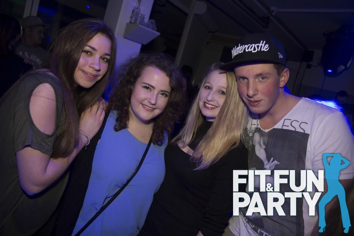 Partyfotos-03.12.16-006