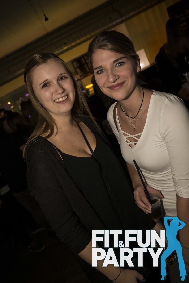 Partyfotos-03.12.16-008
