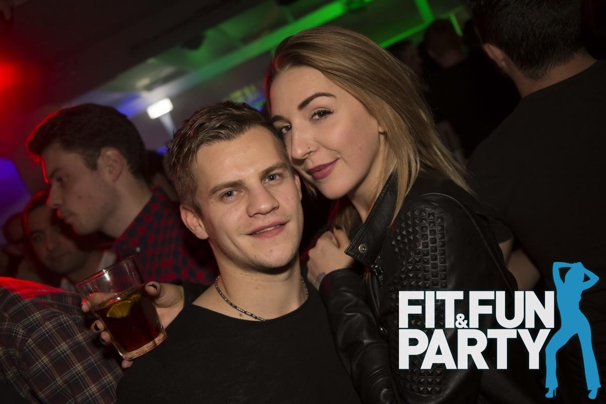 Partyfotos-03.12.16-012