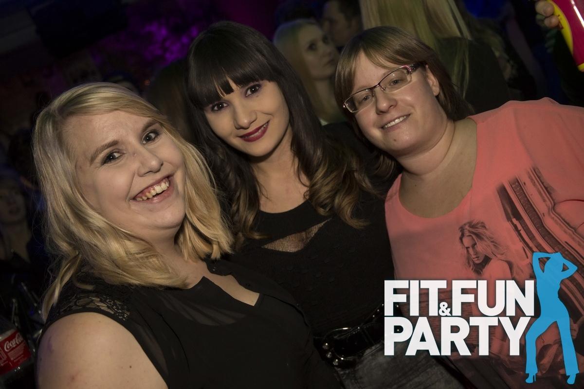 Partyfotos-03.12.16-015