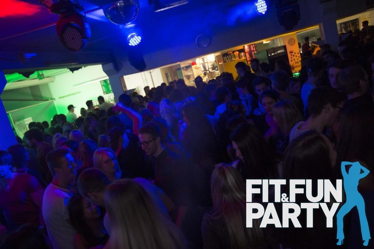 Partyfotos-03.12.16-018