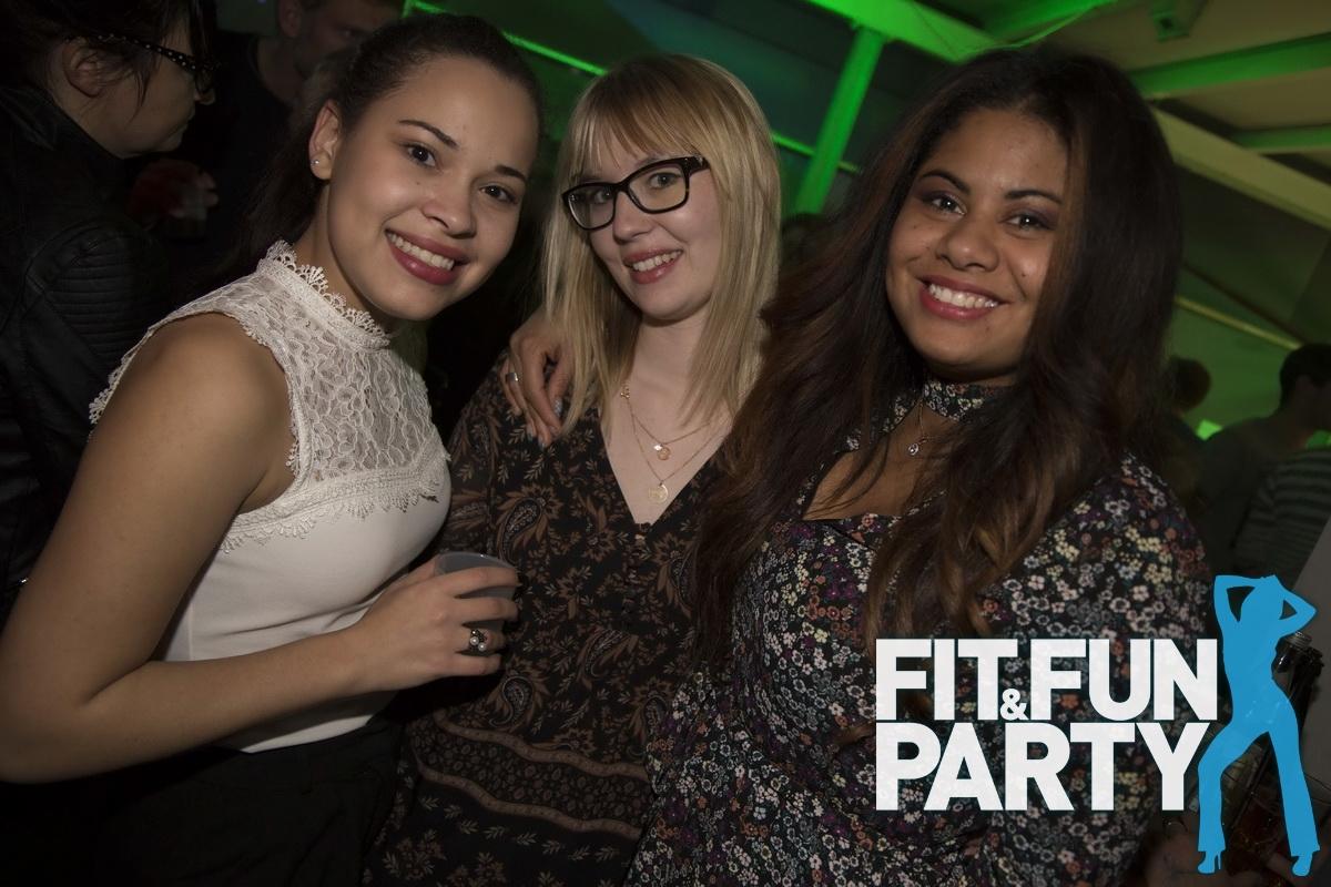 Partyfotos-03.12.16-021