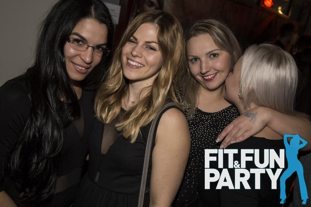 Partyfotos-03.12.16-024