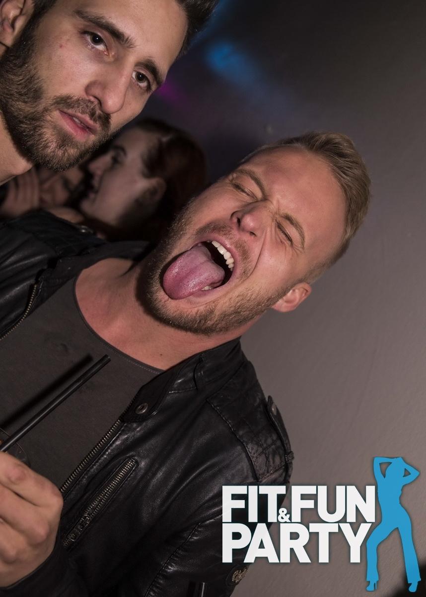 Partyfotos-03.12.16-025