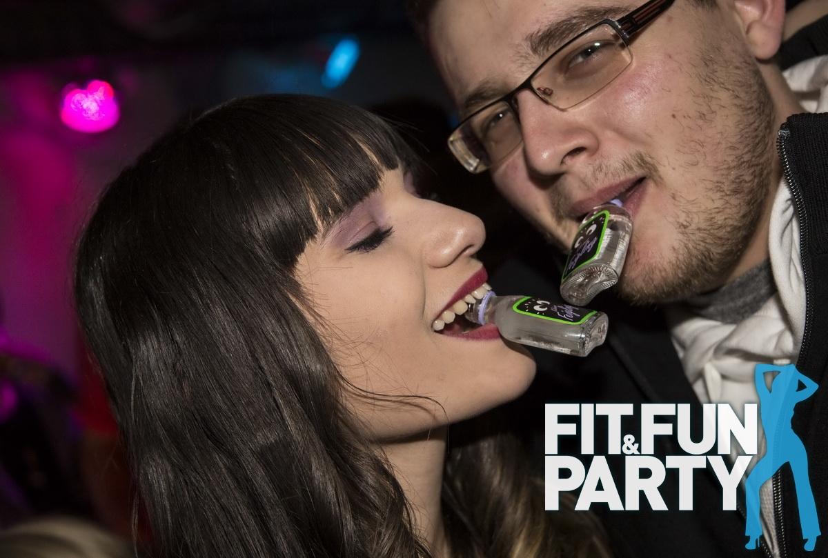 Partyfotos-03.12.16-026