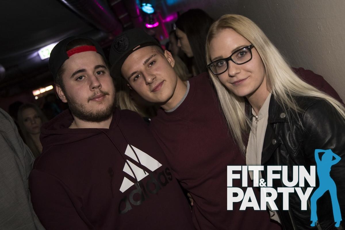 Partyfotos-03.12.16-027