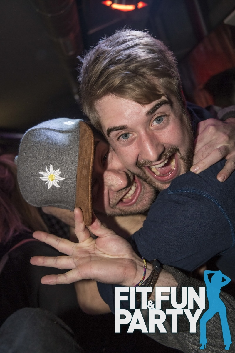 Partyfotos-03.12.16-029