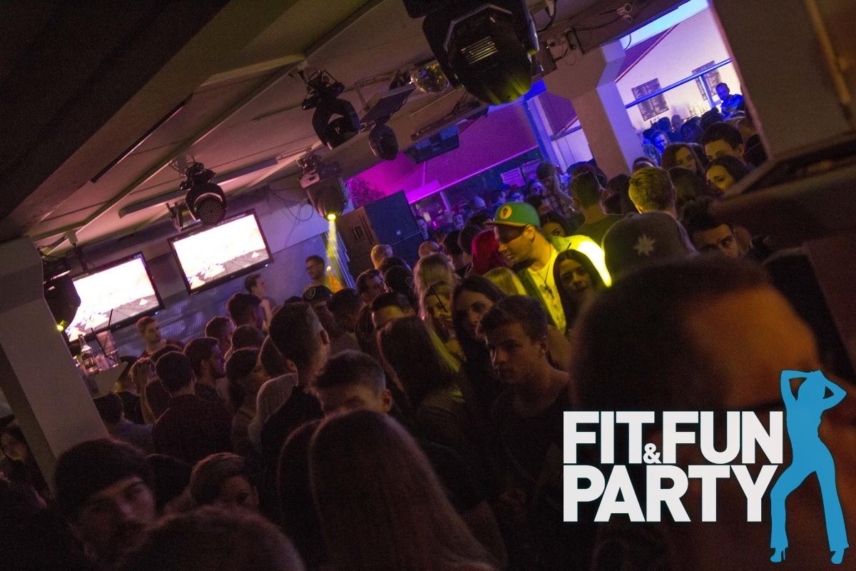 Partyfotos-03.12.16-031
