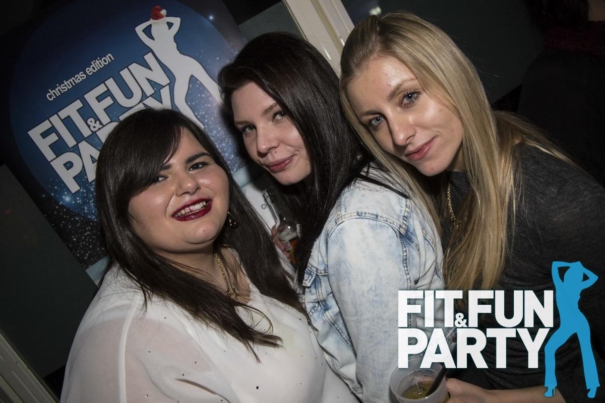Partyfotos-03.12.16-033