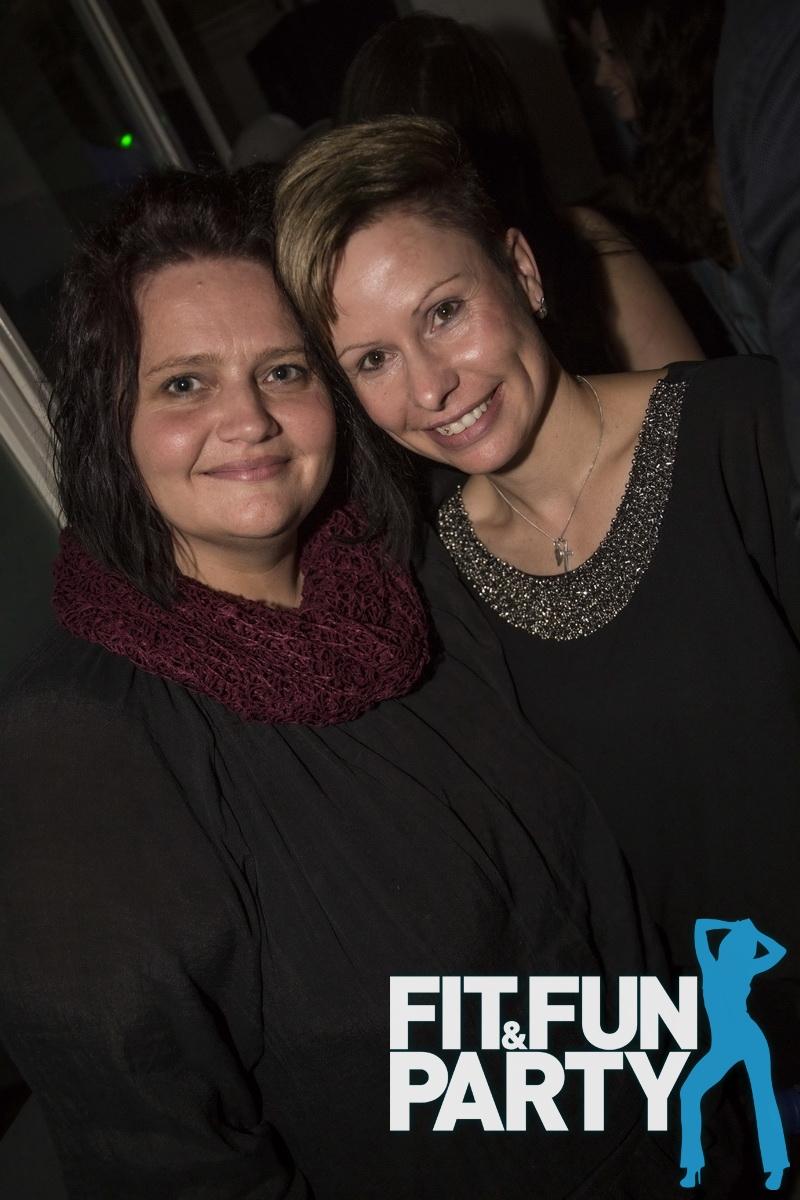 Partyfotos-03.12.16-034