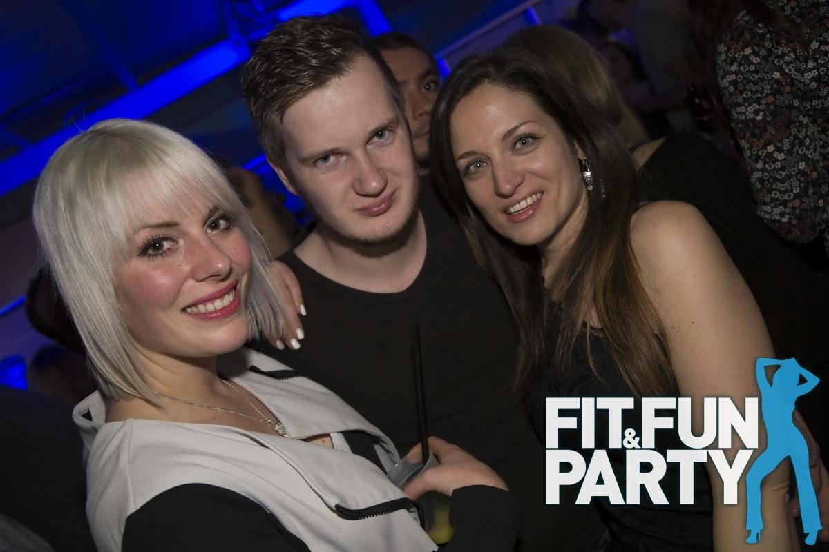 Partyfotos-03.12.16-037