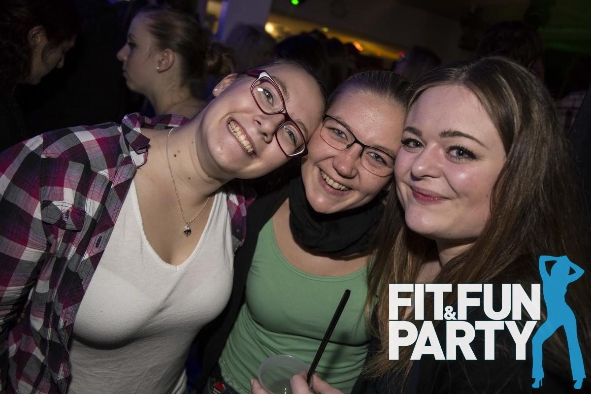 Partyfotos-03.12.16-039